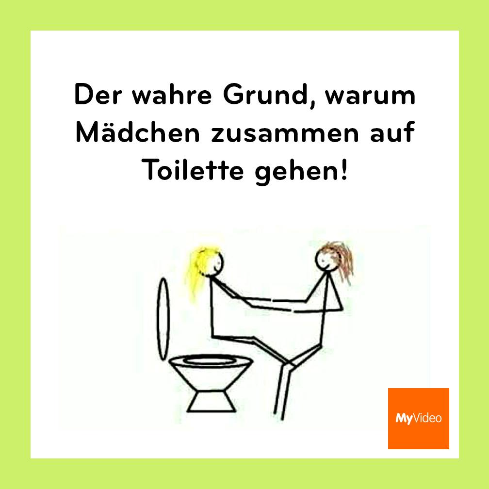 Ach so! :) http://t.co/DxApzYBoYx