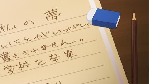 http://twitter.com/gakkou_gurashi/status/634668728488062976/photo/1