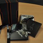 Tijd voor de nieuwe #ThrowbackThursday giveaway! We geven een Call of Duty pakket weg! RT, volg ons en doe mee! 😃 http://t.co/gVkpLFZ10A