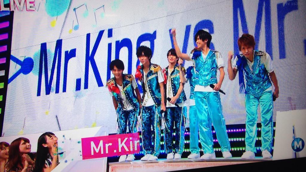 http://twitter.com/hujigayataisuk1/status/634682493820538880/photo/1