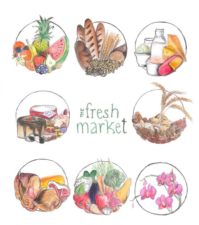 Visit @TheFreshMarket to buy a 'Design Our Bag' winning designs! Benefits @nokidhungry http://t.co/IXA0vXIRMw http://t.co/WdKupHEm6A
