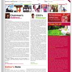 RT @IVidyanikethan: And here goes Sree Vidyanikethan News Letter.... http://t.co/moALPRJ67j http://t.co/8uMxOruYDN