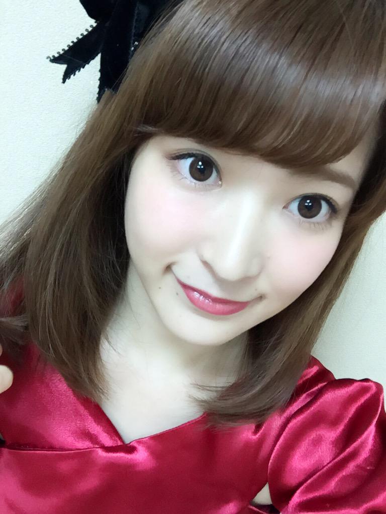 http://twitter.com/sawaguchikeiko/status/634762446322946048/photo/1