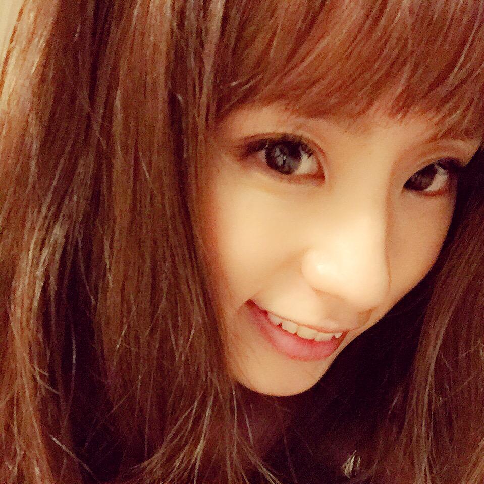 http://twitter.com/maeyuu9/status/634772053938278403/photo/1