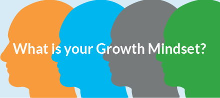 Don't miss the 1st #GrowthMindset chat 8/24 on how to foster curiosity in your #students led by @kellymendoza. http://t.co/PvD2nLENDc