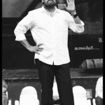 Many more happy returns to our dear #megastar Chiranjeevi gaaru :) God bless