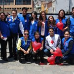 ¡Trabaja en #CruzRoja! Revisa nuestras vacantes y requisitos en http://t.co/V19wubDUwQ #Zamora #Quito #SantaElena http://t.co/I4fgsDKpsh