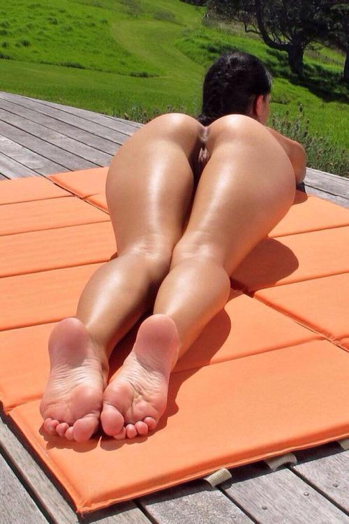спортивные ножки видео секс-щд1