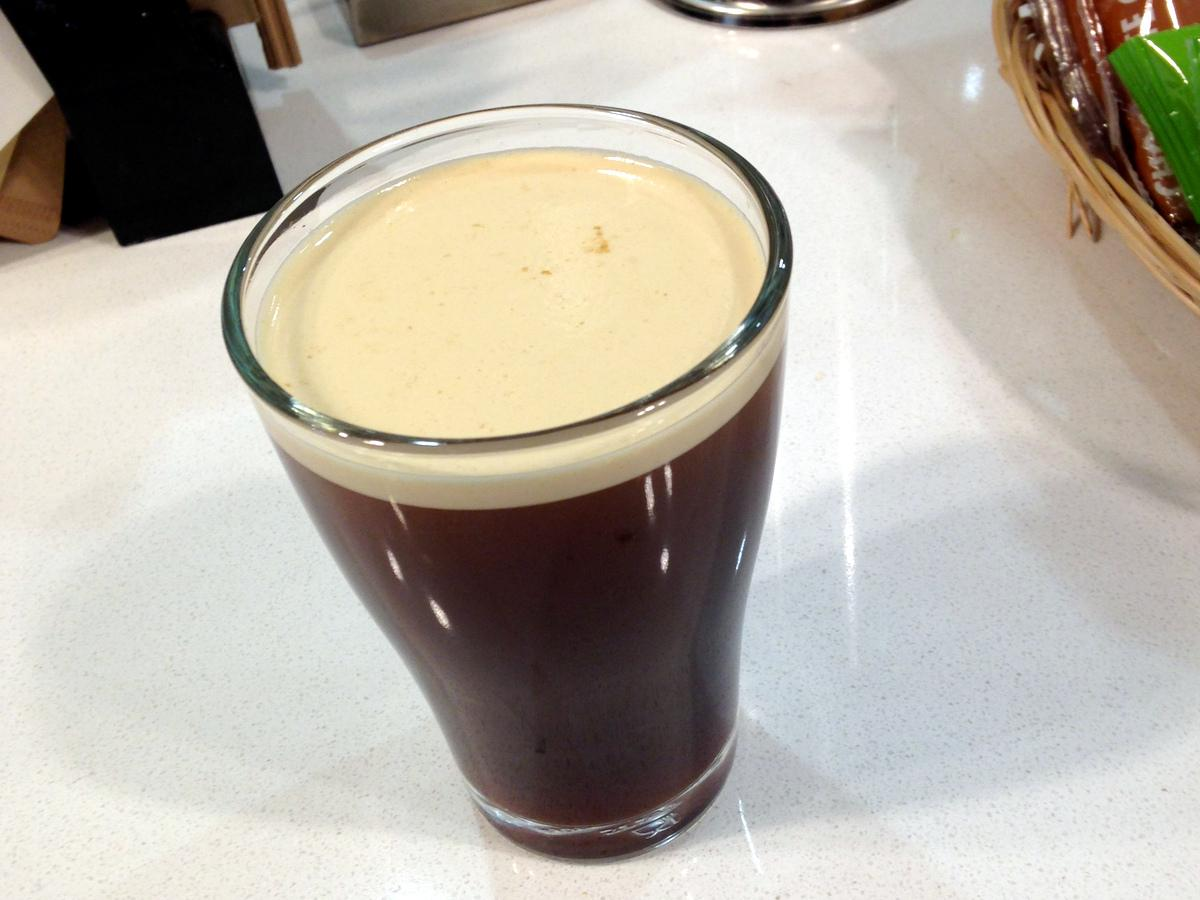 Here's a list of the places you can get nitro cold brew coffee in Arizona: http://t.co/ivmPjq3E9Q http://t.co/yBoUDTJ2ug