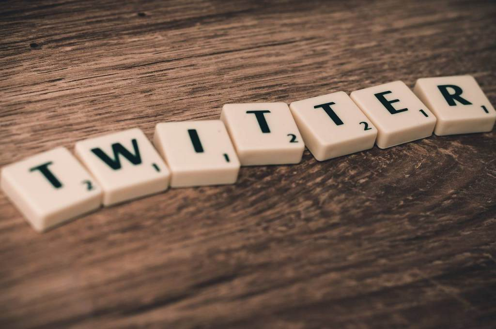 What is #BlackTwitter?… I'm glad you asked. #PRdiversity #publicrelations #diversity #PRSA https://t.co/FKiFOxfxOL http://t.co/hyEu4LHgQi