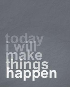 #MotivationalMonday is here! http://t.co/DN4C0ar52d