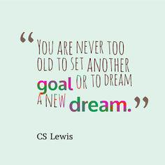 Never too late for a dose of #MondayMotivation http://t.co/GdseieQLMQ