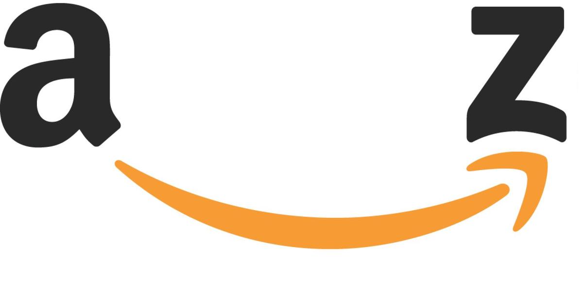 Logo concept for Alphabet http://t.co/nTrcAqQyho
