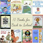 Its not too late! Start reading #backtoschool bedtime books this week to help your child with anxiety about school. https://t.co/6T1AV4DUBK