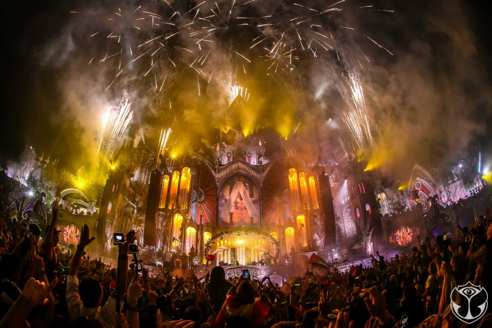 @Axwell Λ @Ingrosso @tomorrowland 2015 Live Set --> http://t.co/zEkSsnVBEK http://t.co/i0peQwcfnc