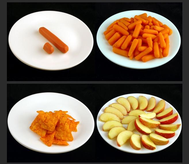 200 CALORÍAS en cada plato.  Con cuál te quedarías? ;-)  http://t.co/bxVLXC3uGM http://t.co/JTzluGiCZH