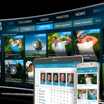 Are you ready for the 2015 @PGAChampionship? The app has live scoring and exclusive video. http://t.co/TwmlEwKNtB