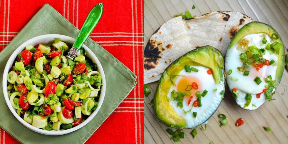 17 easy and delicious recipes for avocados http://t.co/rkPDdcGTQ5 http://t.co/e6zMTNfKD3