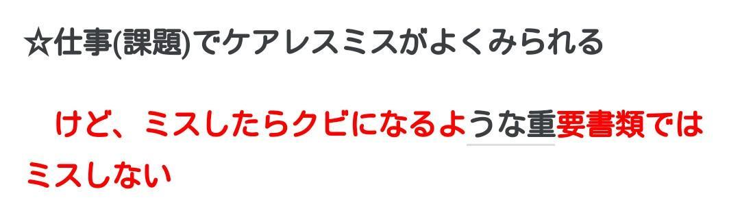 うな重 http://t.co/vkZPuTxqXi