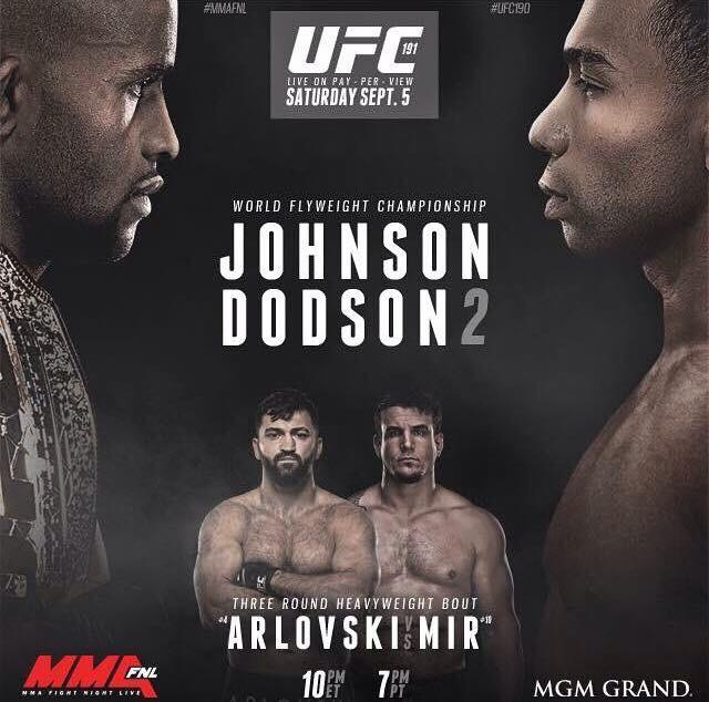 #ufc191 are you ready? #mma #ufc http://t.co/v5xIhv5UUU