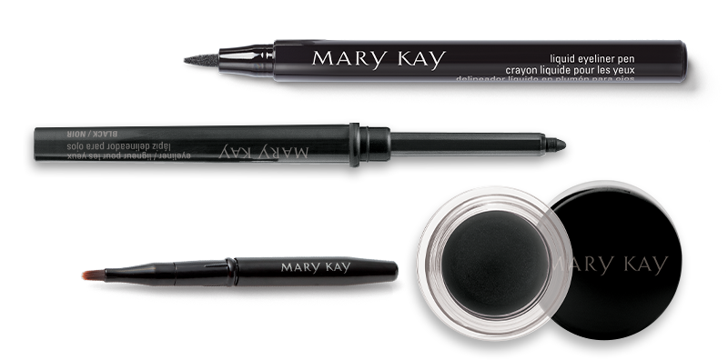 Líquido em Caneta, em Gel ou Lápis Retrátil para os Olhos, com qual delineador você vai hoje? http://t.co/wRAAqX3IuF http://t.co/pmGBQLscvf