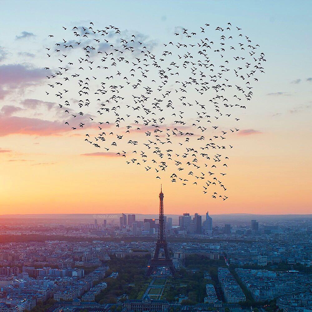 С добрым утром! Пусть этот день будет отличным! #goodmorning http://t.co/jNwhKYgh47