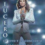 """,,,No lo olvides @LuceroMexico en #chile 5 de Diciembre 20:00 hrs  , Ólvalo sun monticello http://t.co/4YO2K87jwG"""""""