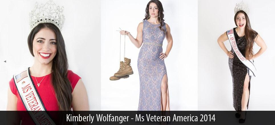 Female #VETS in gowns & heels ~ SMOKIN! Ms Veteran American Contest http://t.co/uNgEKpXzhL @FinalSaluteInc  #military http://t.co/2EFer9OzQS