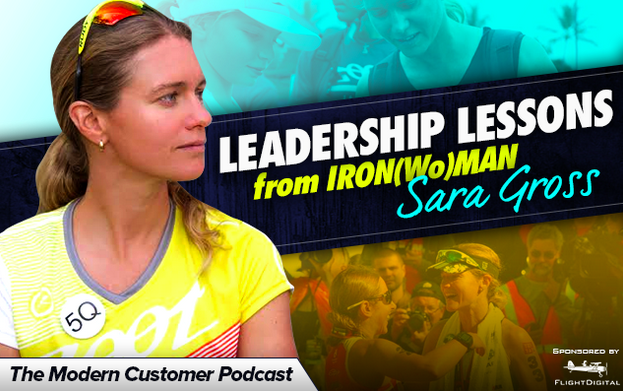 Mental Toughness For Women: #Ironman @saragross Talks Women & Confidence http://t.co/yHl2pabC5y @50WomenToKona http://t.co/vF9fxQwsc7