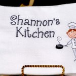 Personalized Kitchen Towel https://t.co/VHyPig0xds @Etsy #pottiteam #pht1 #etsymntt https://t.co/QgPsPvraWz https://t.co/M5MKmoiKvo