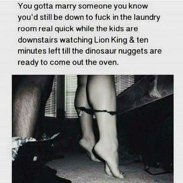 Hell yeah.. Haha http://t.co/UwxgZ9QVAc