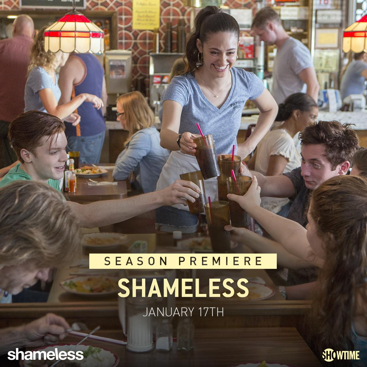 Word on the street is that #Shameless will return Sun 1/17 on #Showtime! #TeamGallagher http://t.co/GMXHfC7qXK