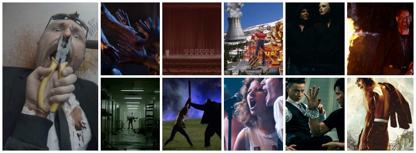 Explore the #MidnightMadness #TIFF15 titles on @TIFF_NET's website http://t.co/QVGkSoJczy RSVP http://t.co/pdMxlTMU1K http://t.co/ppVNo4hU1h