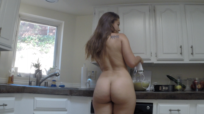 1 pic. New Today at http://t.co/gkQPrbAb8G - Lesson UN-Learned - http://t.co/OZCcxC9k6h #DailyBush http://t