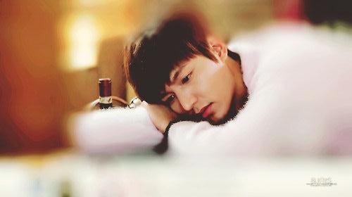 "@BabyJiy Thank You...""Lee Min Ho""  ""PMZ Love Child"" ""PMZ Love World""  ""PMZ Care""  , etc. etc..Good Try..Good Night.. http://t.co/HUx5K9cStu"
