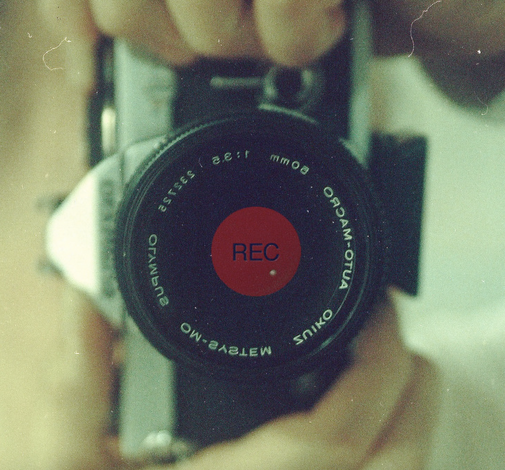 RT @hitRECord  Now's a good time to break out a macro lens if you've got one: http://t.co/ILeVeg9PCv #LensProject http://t.co/wfB2jw7cqn