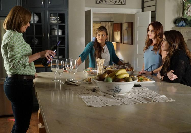 OK, but did the moms ever make it out of the basement? It's been five years! I hope someone's been feeding them. #PLL http://t.co/Z74dfiWbrm