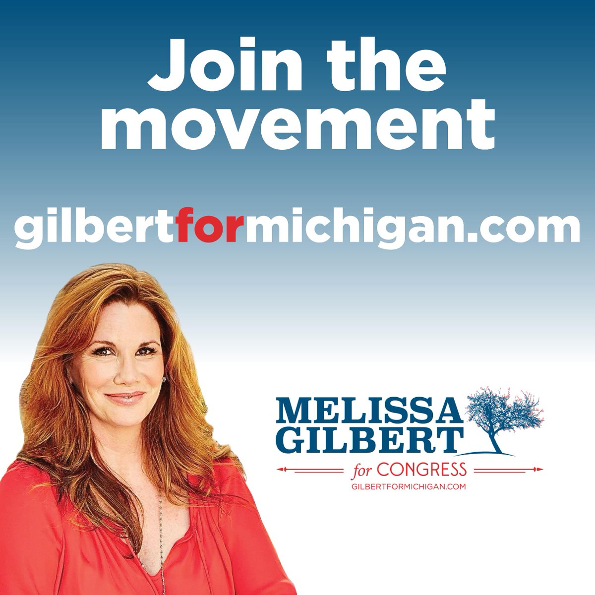 So moved by all the excitement surrounding the campaign already! RT and sign up at http://t.co/WTUEZukVeX #MI08 http://t.co/ErggQ9rFlW