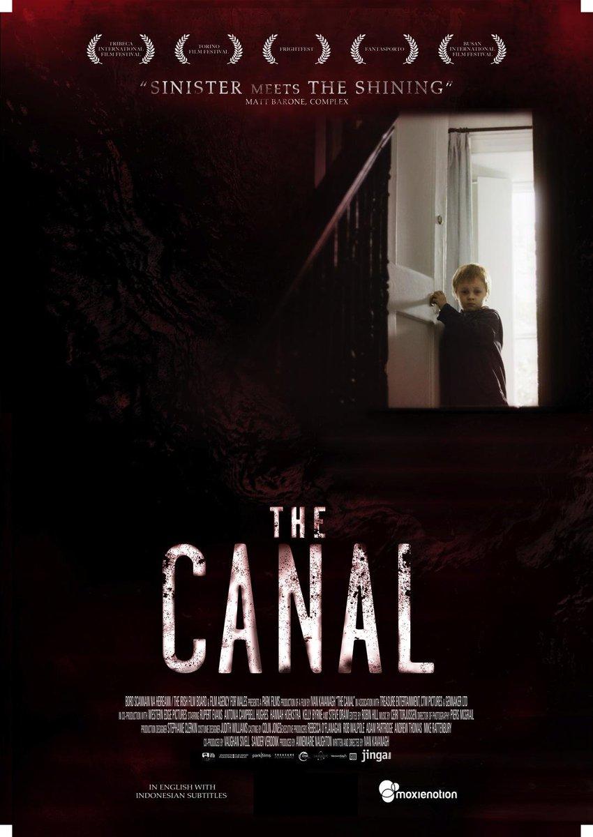 canal смотреть онлайн