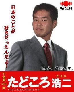 pic.twitter.com/gFhpteDrse