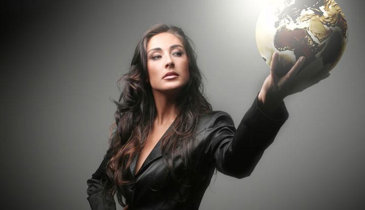 Mind-Blowing Trends On The Rise of Female Entrepreneurship (Report) http://t.co/POAUoFel3c  #smallbiz #startup http://t.co/OXGikXQhQt