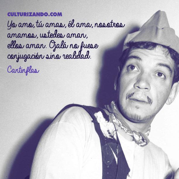 #UnDíaComoHoy 1911: nace Mario Moreno #Cantinflas, actor cómico mexicano (m. 1993). http://t.co/biNJ7pSgE8