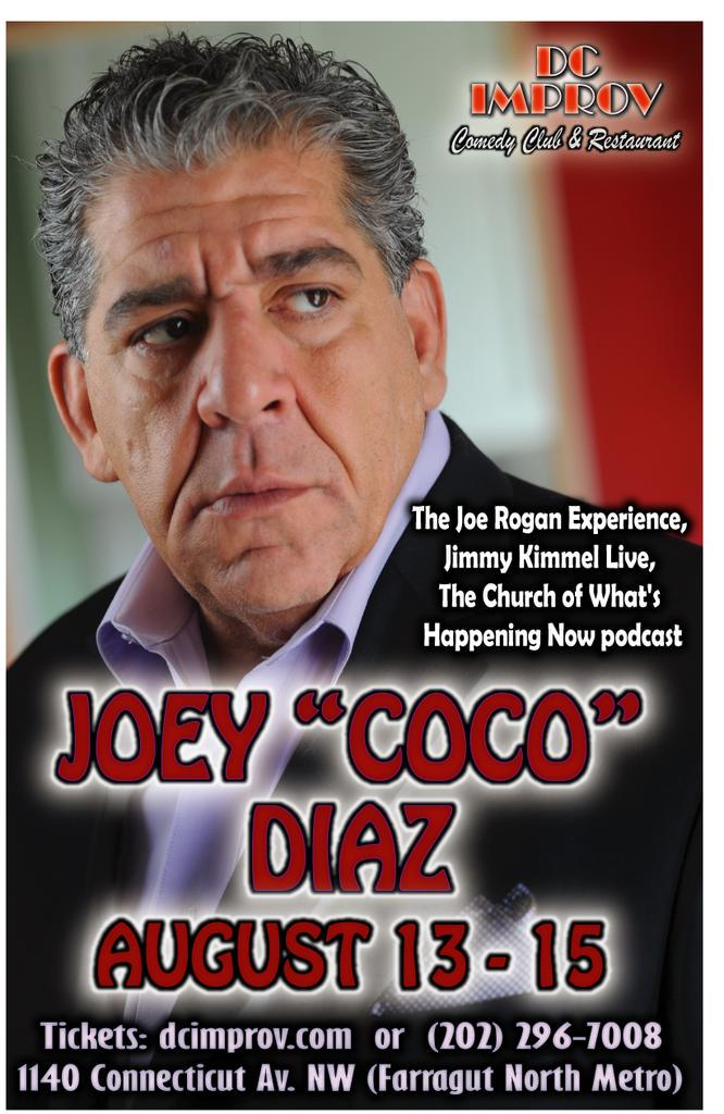 This is happening! Opening night tomorrow @madflavor. Tix available http://t.co/nNzTS0OljF http://t.co/BAeGHBJRjg