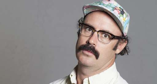 A whopping ★★★★★ for @samsimmonss in @thetimes! http://t.co/aEsaYjbo9H http://t.co/dDae03AWuJ
