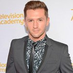 RT @EW: .@TravisWall reveals the question he asked his top 5 dancers on @DanceonFox:  http://t.co/sMFBsdm2Wg #SYTYCD http://t.co/yzVa5QiWnm