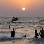 Dubai drowning: Death-before-dishonor story may be inaccurate, reports Guardian http://t.co/shLcJ20con http://t.co/kNOHrMjPCE