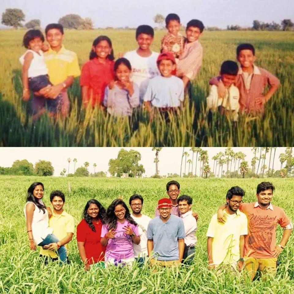 என்னவோர் அசாதாரணமான படம் #நட்புடா http://t.co/JnKQz0n5D7