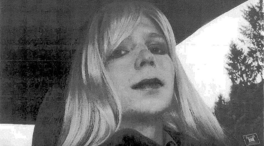 RT @RT_com: Chelsea #Manning faces indefinite solitary confinement, lawyer says http://t.co/IKTCJGOjUU http://t.co/TWF0CWu4I4