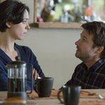 'The Gift': Why the suspenseful movie is impressing critics http://t.co/PpNUMkynV6 http://t.co/ESzqHlZeN2