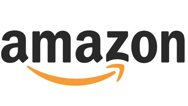 BREAKING | Amazon sets up shop in Johannesburg http://t.co/itLgNZIcqX http://t.co/viZpvT847Y